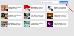Cara Membuat Komunitas Google Plus Dengan Tepat
