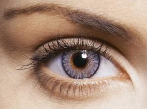 Cara Alami Merawat Kesehatan Mata