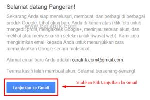 Cara-Membuat-Email