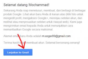 cara_membuat_email_gmail_5