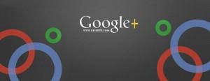 Cara Membuat Halaman Fans Page Di Google Plus Dengan Cepat