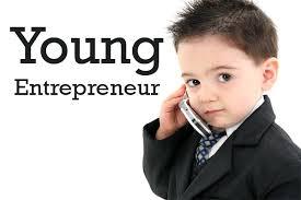 pengusaha muda sukses dari nol,rahasia sukses pengusaha muda,kisah pengusaha muda sukses,profil pengusaha muda sukses,pengusaha muda sukses di dunia,tips menjadi pengusaha muda sukses,pengusaha muda sukses di bidang kuliner