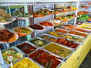 Usaha Kuliner Makanan Unik yang Menjanjikan Modal Kecil